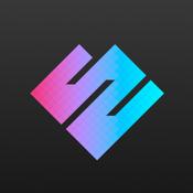 Pixaki 3 app review