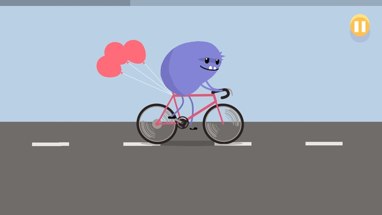 Dumb Ways to Die screenshot-3