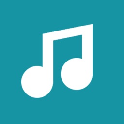 MyMusicTheory - music theory