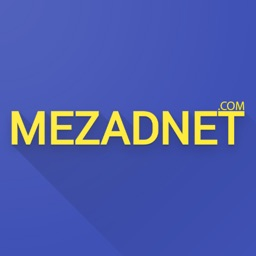 Mezadnet.com: Al,Sat,Kirala