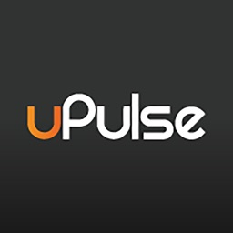 uPulse Fitness