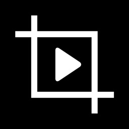 视频裁剪&视频压缩-视频拼接神器