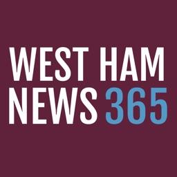 FN365 - West Ham News Edition