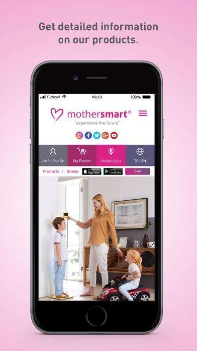点击获取mothersmart