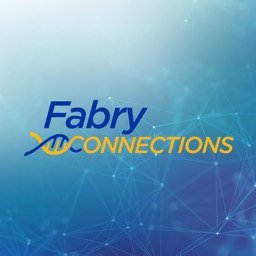 Fabry Connections 2019