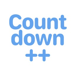CountdownPlusPlus