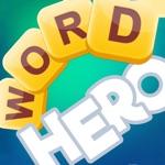Word Hero - Crossword Puzzle
