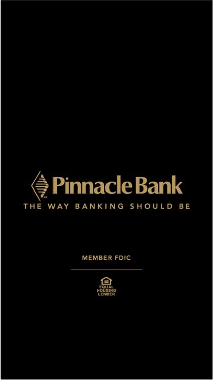 Pinnacle Bank Nebraska