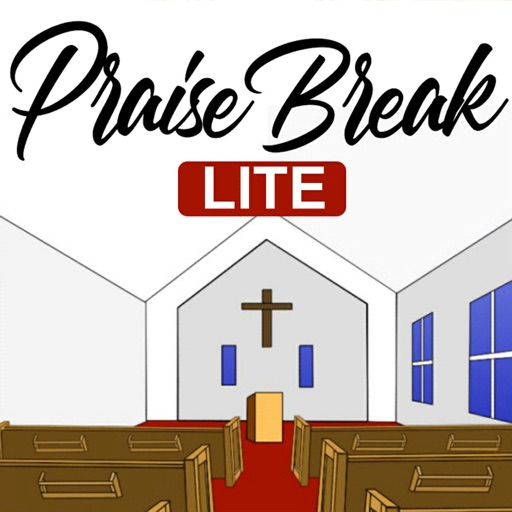 Praise Break - Lite