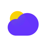 WeatherKit - Weather Forecasts