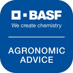 BASF Agronomic Advice