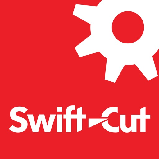 My Swift-Cut