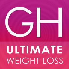 ‎Ultimate Weight Loss Hypnosis