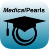 MedicalPearls PubMed Reference