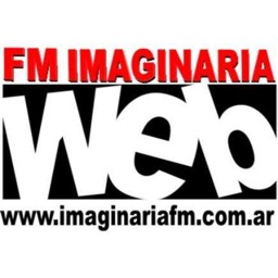 FM Imaginaria 95.3 MHz.