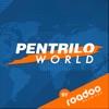 Pentrilo World by Roadoo Netwo