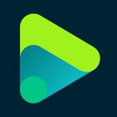 iPlay+ SlideShow with Music