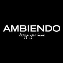AMBIENDO