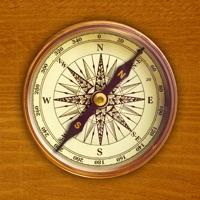 Compass ⊘