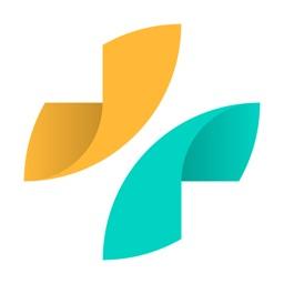 健康160-在线问诊挂号购药平台