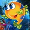 Aquarium Fishing