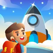 Space Inc