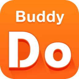 BuddyDo All-in-1 NPO app