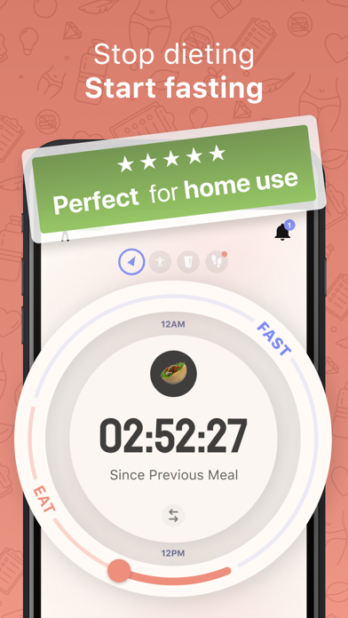 Simple: Fasting & Meal Tracker wiki review and how to guide
