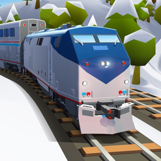 TrainStation 2: Railway Empire