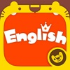 多纳学英语-专注幼儿英语启蒙教育