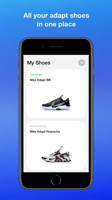 Nike Adapt wiki review and how to guide