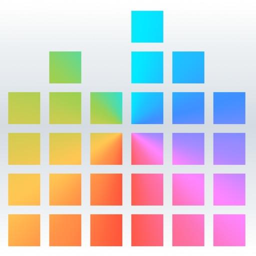 Pixel Density Calc
