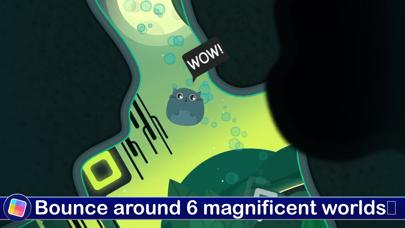 The Big Journey - GameClub screenshot 4