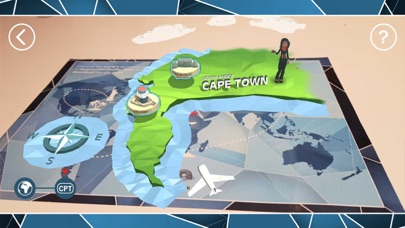 Download Destination AR for Android