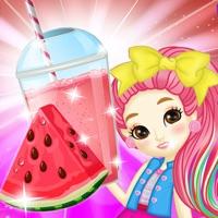 Planet Smoothie Guava Juice