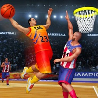 Codes for Real Dunk Basketball Games Hack