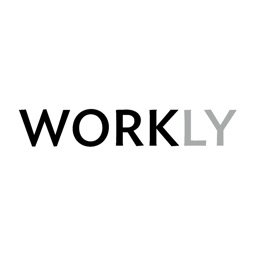 Workly : Coworking Space