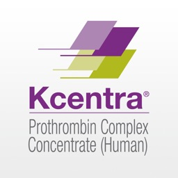 Kcentra Quick Guide