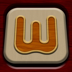Woody Block Puzzle ™ on the App Store