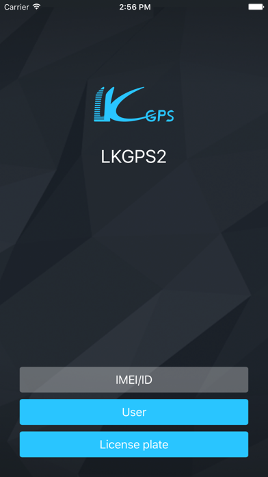 LKGPS2 1