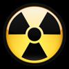Fission - Rogue Amoeba Software