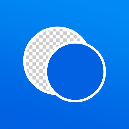 Baixar Apagador De Fundo Figurinhas para iOS
