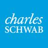 Schwab Mobile - The Charles Schwab Corporation