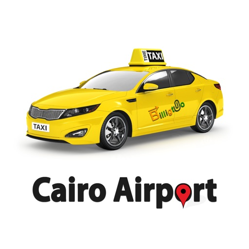 Cairo Airport Taxi