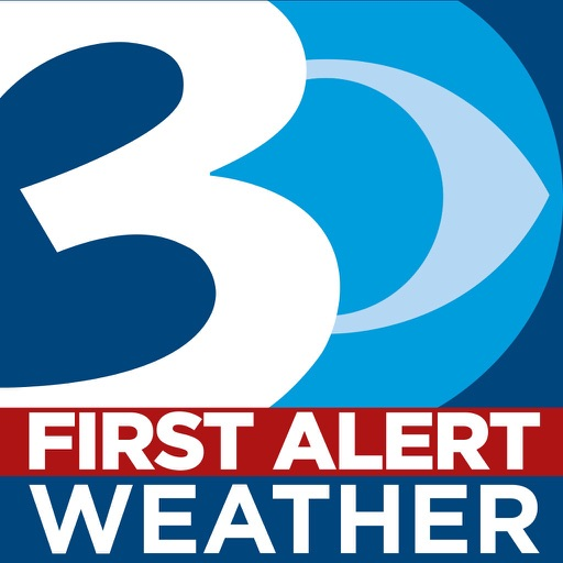 WBTV First Alert Weather
