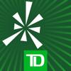 TD Ameritrade Mobile Trader