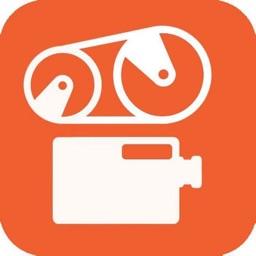 Video Editor '