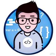 极客手册-从编程新手到极客