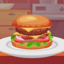 Burgers and Sandwiches Maker