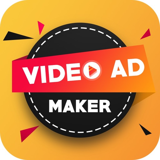 Marketing Video Ad Maker